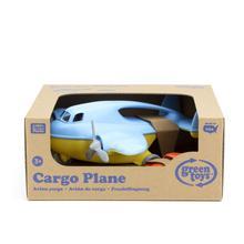 The Green Toys™ Cargo Plane