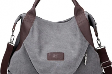 The Everyday Tote-Groovy Tote
