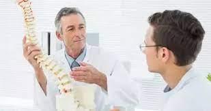 Orthopedician