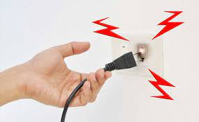 Electrical Problem at Home